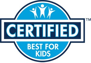 BlindsNMore - Certified Best For Kids