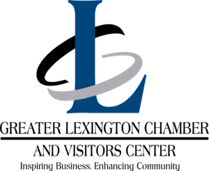 BlindsNMore is a Greater Lexington Chamber Member